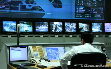 tokyo-traffic-control-ce-4.jpg