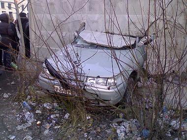 car-scool-01.jpg