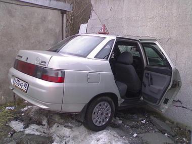 car-scool-02.jpg