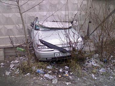car-scool-03.jpg