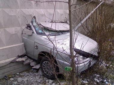 car-scool-04.jpg