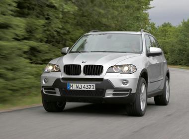 BMW-diesel-02.jpg