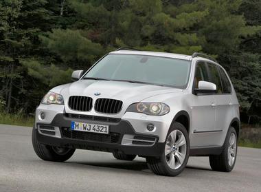 BMW-diesel-03.jpg