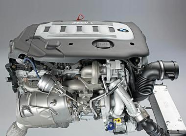 BMW-diesel-04.jpg
