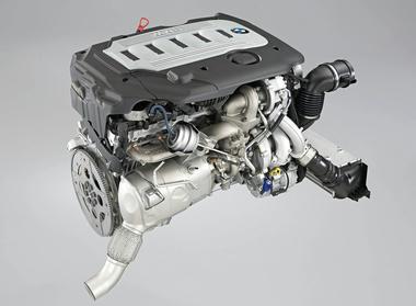 BMW-diesel-05.jpg