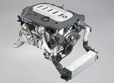 BMW-diesel-06.jpg