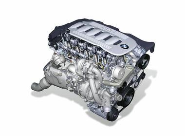 BMW-diesel-07.jpg