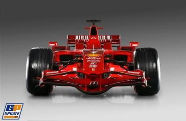 Ferrari-F2008-01.jpg