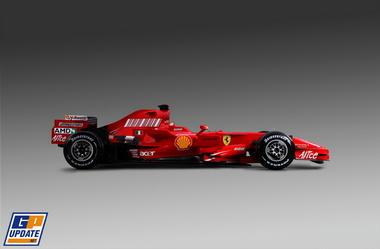 Ferrari-F2008-02.jpg
