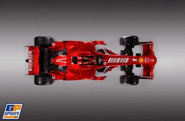 Ferrari-F2008-03.jpg