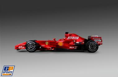 Ferrari-F2008-04.jpg