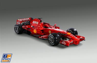 Ferrari-F2008-06.jpg
