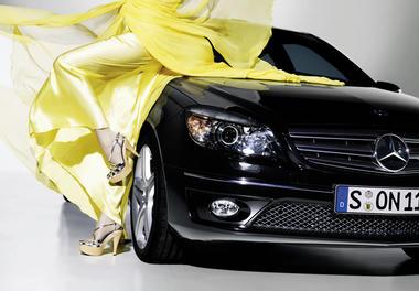 Mercedes-CLC1.jpg