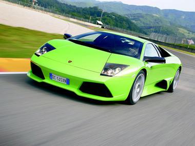 green-lamborghini.jpg