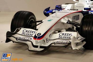 BMW-F1-01.jpg