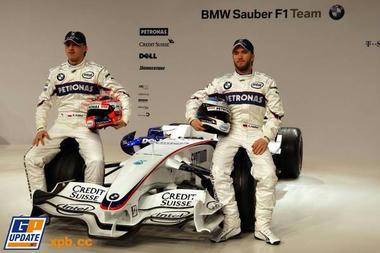 BMW-F1-02.jpg