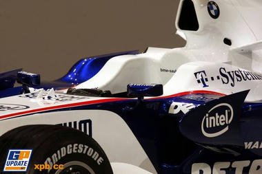 BMW-F1-03.jpg
