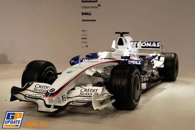 BMW-F1-04.jpg