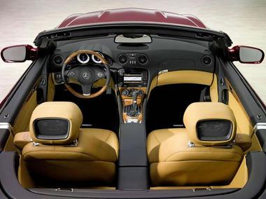 Benz-ET-Seat-01.jpg