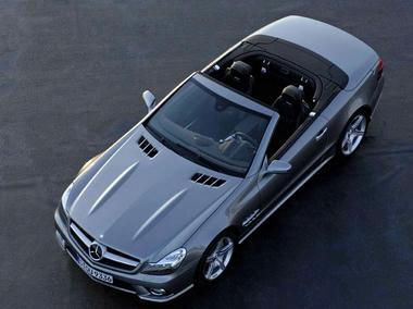 Benz-ET-Seat-02.jpg