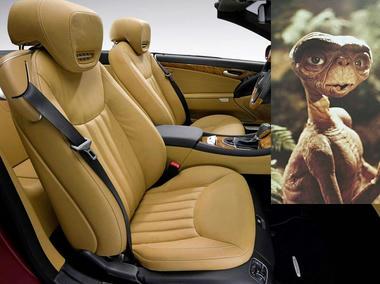 Benz-ET-Seat-03.jpg