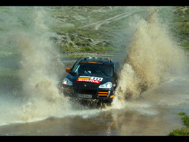 porsche-rally-01.jpg