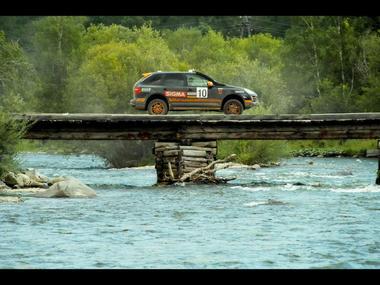 porsche-rally-05.jpg