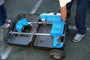 boxcart-02.jpg