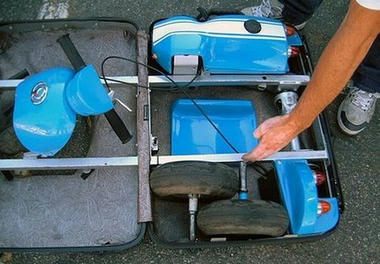 boxcart-04.jpg