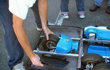 boxcart-05.jpg