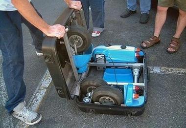 boxcart-06.jpg