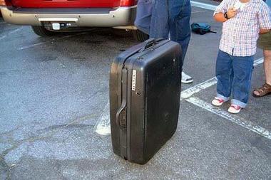 boxcart-07.jpg