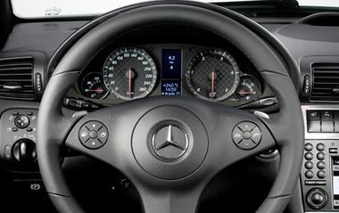 Benz-CLC-01.jpg