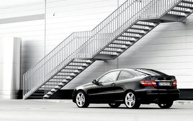 Benz-CLC-02.jpg