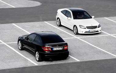 Benz-CLC-03.jpg