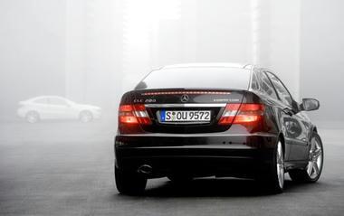 Benz-CLC-04.jpg