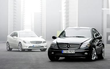 Benz-CLC-05.jpg