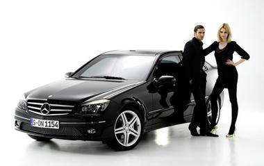 Benz-CLC-06.jpg