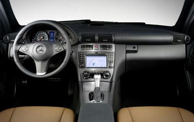 Benz-CLC-07.jpg