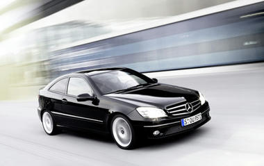 Benz-CLC-08.jpg