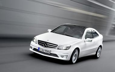 Benz-CLC-09.jpg