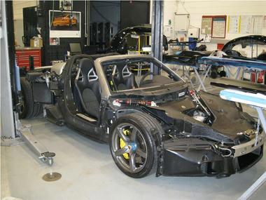 PorscheGT-01.jpg
