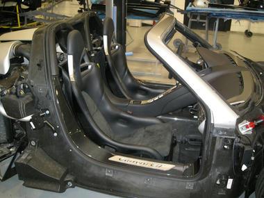 PorscheGT-02.jpg