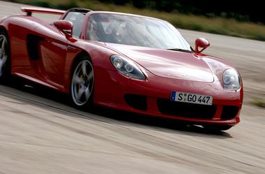 PorscheGT-04.jpg