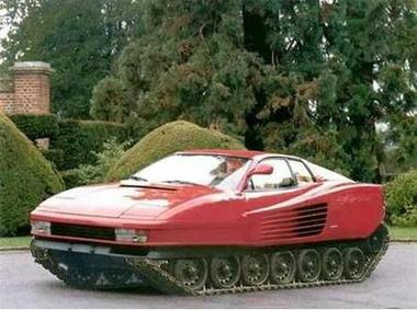 tankcar-01.jpeg