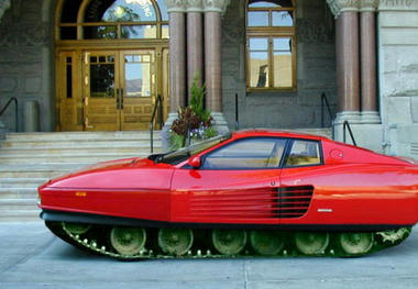 tankcar-04.jpeg