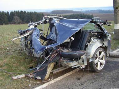 audi-crash-06.jpg