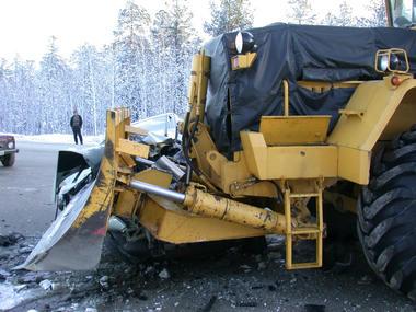 bulldozer-02.jpg