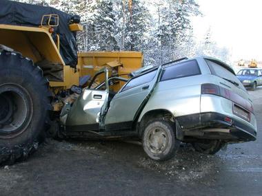 bulldozer-03.jpg