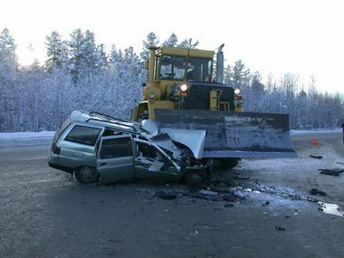 bulldozer-05.jpg